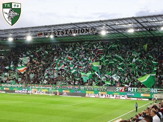 [Bild: 2016_09_18_Rapid-Mattersburg_13.jpg]